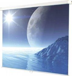 Ecran de proiectie manual Ligra Ecoroll 180x180 Waves, Outdoor, Outdoors, Ocean Waves, Outdoor Games, The Great Outdoors, Beach Waves, Wave