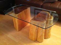 Log table idea