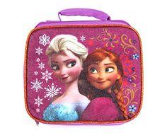 Disney Frozen Princess Elsa and Anna Lunch Tote Disney http://www.amazon.com/dp/B00L5KMVDS/ref=cm_sw_r_pi_dp_O-cStb1CYTAM9RH2