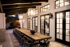 Kylie Jenner House For Sale In Calabasas - Kardashian News