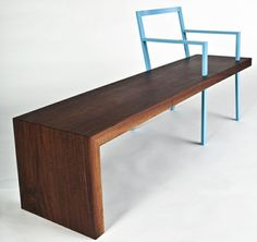Skylar Morgan Furniture and Design is a nominee for the Martha Stewart American Made Award! TSG Atlanta