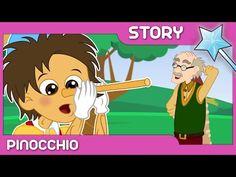 Pinocchio Kids Story | Fairy Tales Bedtime Stories for Kids - http://beauty.positivelifemagazine.com/pinocchio-kids-story-fairy-tales-bedtime-stories-for-kids/ http://img.youtube.com/vi/aewbOlGXv6s/0.jpg