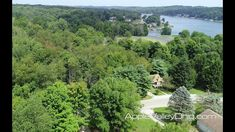 Howard Ohio, Knox County Ohio, Mount Vernon Ohio, Sam Miller, Lake Homes, Apple Valley, Green Valley, Lots For Sale, Birds Eye View