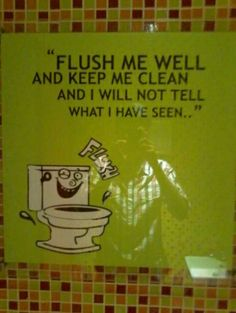 1000 Images About Funny Signs Amp Quotes On Pinterest