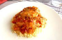 PESCADOS Y MARISCOS Grains, Rice, Food, Cook, Essen, Meals, Seeds, Yemek, Eten
