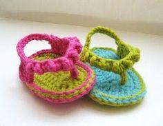 Crochet Dreamz: Super Easy Textured Crochet Ear warmer/Headband (pdf pattern for sale)