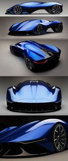 Top 100 Sport Luxury exotic cars for 2018 Top 100 luxury sports cars for 2018 Luxury Sports Cars, Cool Sports Cars, Best Luxury Cars, Cool Cars, Exotic Sports Cars, Design Autos, Design Cars, 2020 Design, Carros Lamborghini