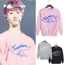 http://babyclothes.fashiongarments.biz/  kpop Seventeen 17 concert 2016 new Album same unisex printing hoodie k-pop SEVENTEEN17 autumn winter Leisure pullover sweatshirt, http://babyclothes.fashiongarments.biz/products/kpop-seventeen-17-concert-2016-new-album-same-unisex-printing-hoodie-k-pop-seventeen17-autumn-winter-leisure-pullover-sweatshirt/, Please buy from our store you like. Because we have these advantages: 1) : will be 12 hours – 24 hours to answer any questions 2) : if the project…