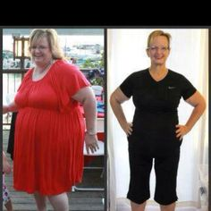 TSFL gives you amazing results!  I love helping others achieve real results like this!! choosehealthyforlife.tsfl.com/explore #loose weight #healthy #TSFL