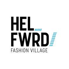 Fashion Village logo