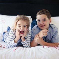 We are full of admiration for the unaffected siblings of Sanfilippo children. Meckenzie's big brother Kyle is a great support to his parents in this Sanfilippo journey and treasures each and every day he has with his little sister Meckenzie. Thank you to Kenzie's mum Joanne Oelofsen for sharing these delightful photographs! #hopeformeckenzie #siblinglove #sanfilipposyndrome  #family #peoplepoweredmedicine #makingadifference #sanfilippowarriors #childrenscharity #love  SHOW your support at…