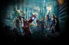 marvel avengers - Google Search