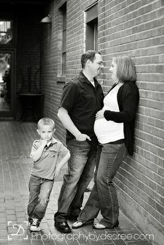 urban maternity photos | do some urban maternity photos i have been photographing the dunn ...