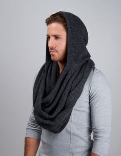 DeNada | Stylish Knit Accessories for Women & Men | Scarves, Wraps, Gloves & Hats Handmade in Peru