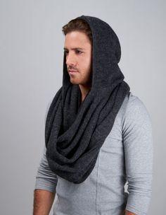 DeNada | Stylish Knit Accessories for Women & Men | Scarves, Wraps, Gloves & Hats Handmade in Peru