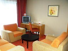Szállás Sopronban - Fagus Hotel - szobák és lakosztályok 22 Hotels And Resorts, Corner Desk, Sweets, Furniture, Home Decor, Corner Table, Decoration Home, Gummi Candy, Room Decor