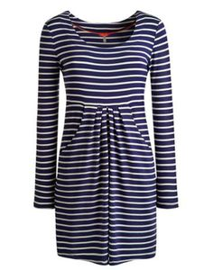 bfa7b48b5 13 Best Joules Wishlist images | Joules clothing, Country dresses ...