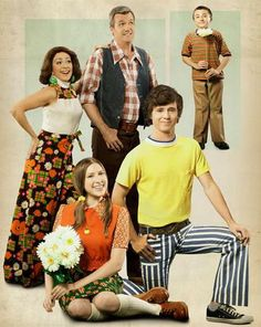 'The Middle': Patricia Heaton on ABC's little comedy that could The Middle Series, The Middle Tv Show, Charlie Mcdermott, Fall Tv Shows, Patricia Heaton, Tv Guide, Classic Tv, Best Tv, Favorite Tv Shows