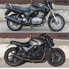 gs 500 scrambler look - gs 500 scrambler look - gs 500 scrambler look - List the 2019 Honda Motorcycle Models, see all new Honda motorcycles, en. Suzuki Cafe Racer, Cb500 Cafe Racer, Cafe Racer Build, Honda Scrambler, Motos Honda, Street Scrambler, Cb750, Moto Bike, Cafe Racer Motorcycle