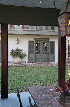 Homebunch China White Exterior Paint Yahoo Image Search Results I Want A Front Porch