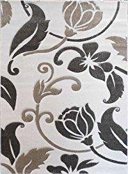 plush shag area rugs affiliate link inexpensive rugs rugs area rugs rugs for sale cheap rugs rugs online cheap area rugs floor rugs discou2026