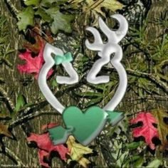 1000 images about browning camo wallpaper on pinterest
