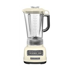 Kitchenaid Blender im Retrodesign