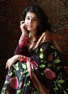 Gaurang Shah Indian Bridal Wear Designer