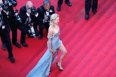 Pin for Later: Retour Sur Les Moments Les Plus Glamour du Festival de Cannes  Naomi Watts en 2014.