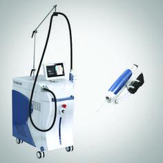 Crown Best Laser Hair Removal Machine In Uae Laser Hair Removal Machine Best Laser Hair Removal Hair Removal Machine