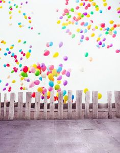 Purchase Wooden Fence Balloon Photography Backdrops Photo Props Studio Background from Ann Pekin Pekin on OpenSky. Balloons Photography, Background For Photography, Photography Backdrops, Foto Montages, Background Decoration, Fabric Backdrop, Editing Background, Magic Box, Scrap