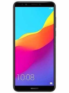 Sell My Huawei 2018 in Used Condition for 💰 cash. Compare Trade in Price offered for working Huawei 2018 in UK. Find out How Much is My Huawei 2018 Worth to Sell. Apps For Teens, Memoria Ram, Dental Plans, Diabetes Treatment Guidelines, Diabetic Dog, Prostate Cancer, Dog Snacks, Things To Sell, Color Nogal