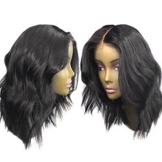 GET $50 NOW | Join RoseGal: Get YOUR $50 NOW!http://m.rosegal.com/lace-wigs/long-center-part-shaggy-wavy-1145290.html?seid=9047999rg1145290