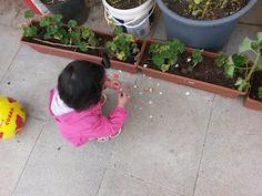 Bebeğim: Güzel Kızım Canım Kızım