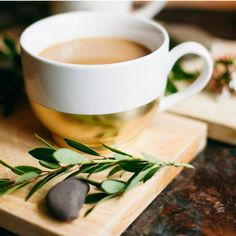 Günstige Geschenkideen - DIY Teetassen