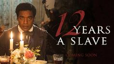 2014 Oscar Predictions – '12 Years a Slave' Poised to Make History, Redford the Frontrunner