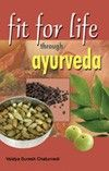 Explore best books on Yogic and Ayurvedic diet to make your life healthy. These Ayurveda and Yoga diet books suggested for dietitians, and doctors,