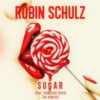 Listen to Sugar (feat. Francesco Yates) [The Remixes] by Robin Schulz on @AppleMusic.