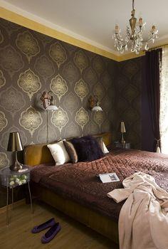 Imagination, Houses, Interior Design, Bed, Furniture, Home Decor, Homes, Nest Design, Decoration Home