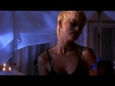 Lorrie Morgan - Something in Red  1992 Video  stereo  widescreen