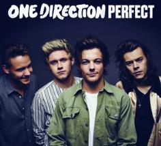 Les One Direction en mode noir et blanc à New York pour le nouveau clip