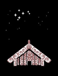 Matariki , the Māori New Year, is a uniquely New Zealand celebration. In winter the star cluster Matariki (the Māori name for Pleiade. Metal Crafts, Diy Crafts, Fun Worksheets For Kids, Food Art For Kids, Maori Designs, New Zealand Art, Jr Art, Maori Art, Kiwiana