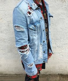 Streetwear (@worldofstreetstyle) • Fotos e vídeos do Instagram