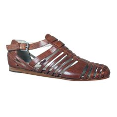 My new favourite shoe babies arrived! Love them!! Wittner Yita sandals