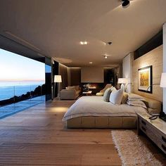 Love this beach side home!