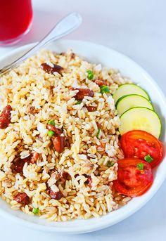 rice&peas-wb2