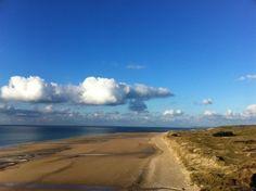 Eine Lobeshymne auf die Normandie