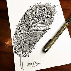 Doodle …