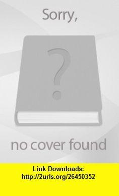 Fundamentals of Physics (9789990815498) David Halliday, Jearl Walker, Robert Resnick , ISBN-10: 9990815496  , ISBN-13: 978-9990815498 ,  , tutorials , pdf , ebook , torrent , downloads , rapidshare , filesonic , hotfile , megaupload , fileserve