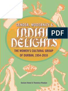 Grey Street Casbah Recipes 2 | Curry | Cakes Indian Desserts, Indian Dishes, Indian Food Recipes, Diet Recipes, Cake Recipes, Dessert Recipes, Cooking Recipes, Indian Foods, Diwali Food